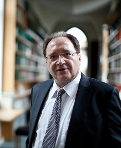 Reihard Schneider