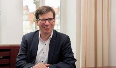 Leif Winterstein