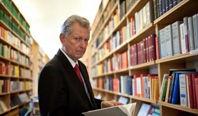 Dr. Hans-Rüdiger Hintze