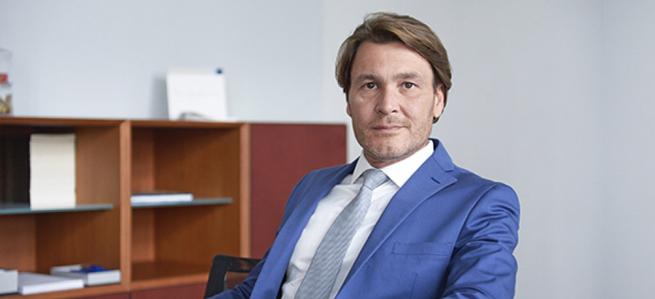 Roland Kreitz