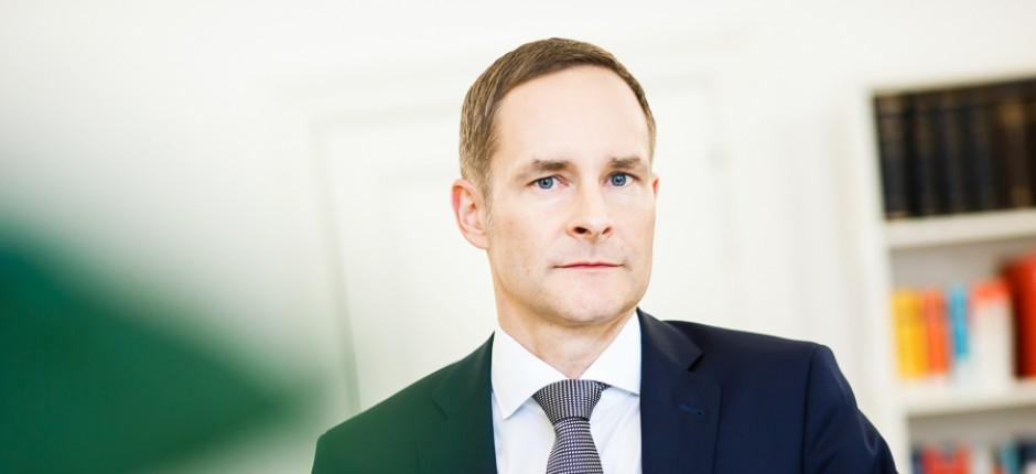 Axel Dumann