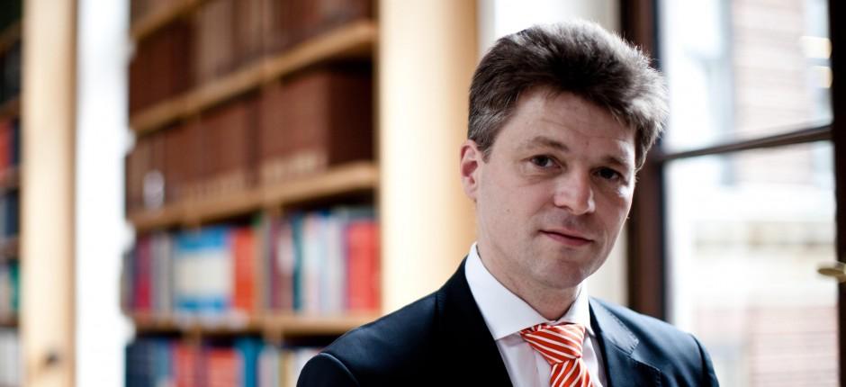 Dr. Matthias Boehme