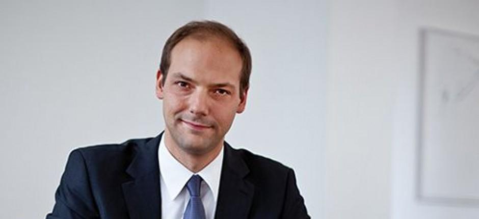 Dr. Philipp Reinhold