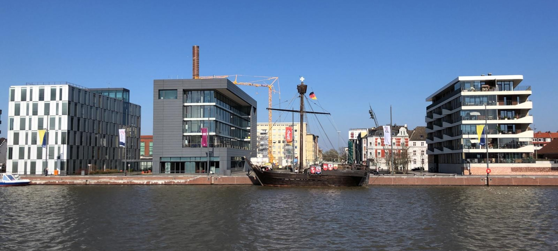 BMT Bremerhaven