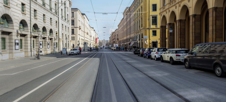 BMT Munich